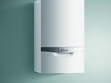 Vaillant ecoTEC plus CW3 20-24